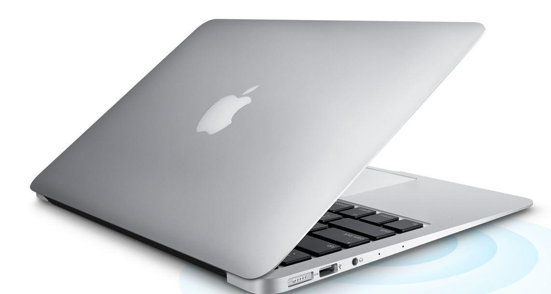 apple mac macbook repair. Black Bedroom Furniture Sets. Home Design Ideas