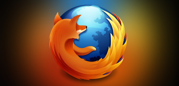 firefox fix repair chch